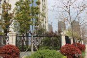 天润国际花园外景图