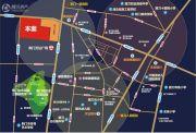 荆门天地交通图