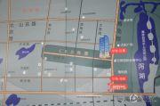 华地・远景交通图