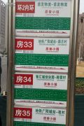 金隅・糖+交通图