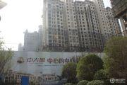 中大城实景图