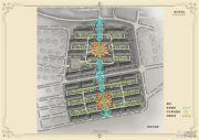 塞拉维规划图