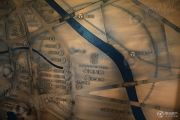 海河大观规划图