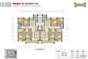 豫东商业广场0平方米户型图