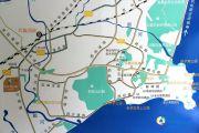 金洋戴河湾规划图