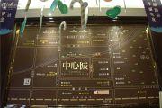 瑞松・中心城交通图