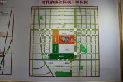 龙城购物公园交通图