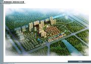 南通碧桂园规划图