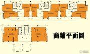 东阳红星家居馆0平方米户型图