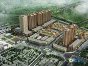 昌黎东融中心城规划图