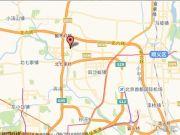 新世界・丽樽交通图