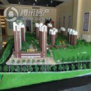 东山怡景交通图