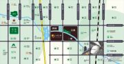 中信城交通图