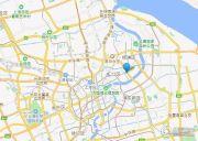 阳光城檀悦101交通图