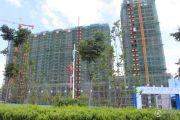 中府国际广场实景图