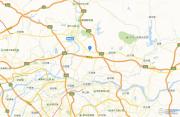 泰禾广州院子交通图