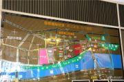翡翠国际五期规划图