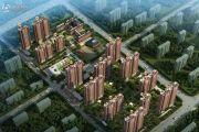 中建新悦城规划图