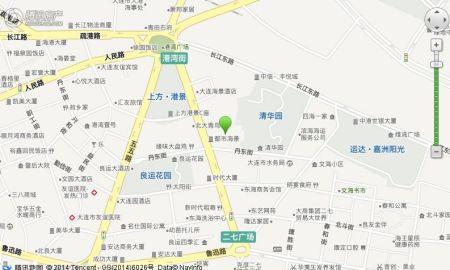 中信丰悦城