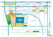 洛阳国家大学科技园交通图
