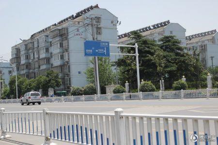 凤凰瑞景 别墅
