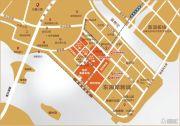 海�Z天翡交通图