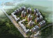 明珠尚城规划图