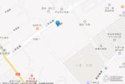 中梁・首府交通图