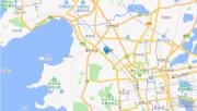 苏悦湾交通图