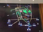 龙光・玖龙台规划图