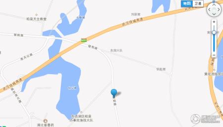 中建壹品澜荟