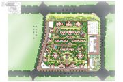 绿岛筑规划图