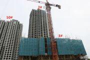 瀛海19城外景图