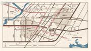 桂语里交通图