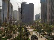 三溪・酒城国际实景图