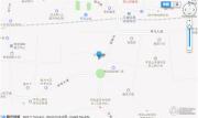 九龙广场交通图