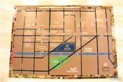 泰禾红桥规划图