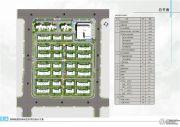 洛阳建业桂园规划图