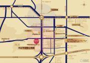 南湖时尚城交通图