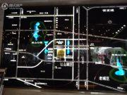 滨湖俊园规划图