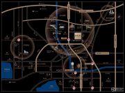 杭州大家交通图