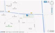 金科醇墅交通图
