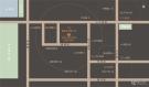 同价位楼盘:颐和汇邻湾写字楼效果图