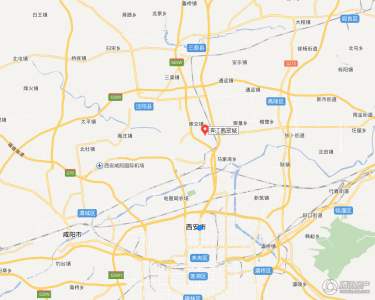 滨江翡翠城