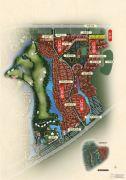 嘉和城规划图
