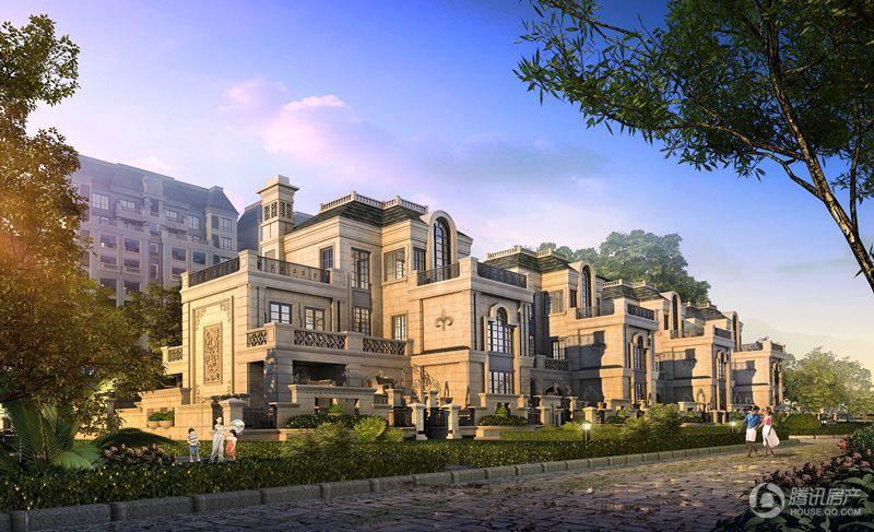 http://db.house.qq.com/hanzhong_182606/