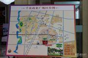 千童商业广场规划图