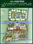 滨江第一城外景图