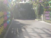 碧桂园首府外景图