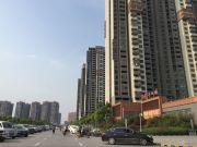 建业・十八城外景图